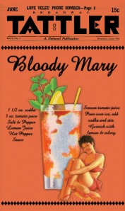 bloody-mary tattler copy(1)
