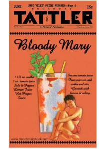 www.bloodymarybook.com